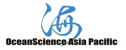OceanScience Asia Pacific (OAP)
